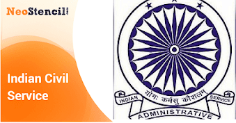 Evolution and Regulation of Indian Civil Service