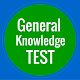 ten questions GK quiz test