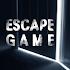 13 Puzzle Rooms:  Escape game 1.166