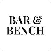 Bar & Bench - Indian Legal News