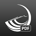 Maru PDF Plugin (armeabi) icon