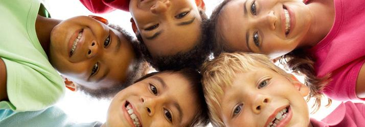Chiropractic for Kids in Millsboro - The Wellness Junction