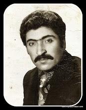 Photo: Akif KARADOĞAN