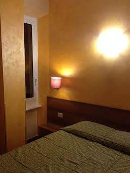 Le Petit Apartments