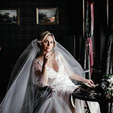 Свадебный фотограф Любовь Чуляева (luba). Фотография от 05.02.2019