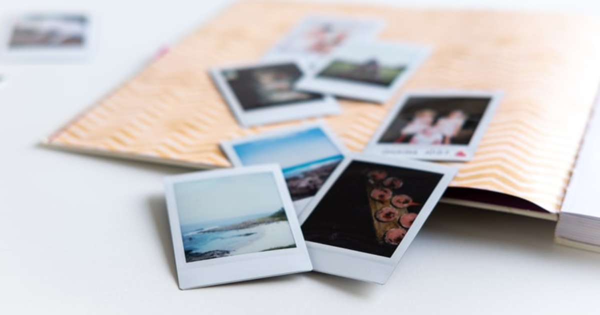 picture album