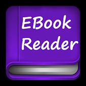 XgReader (ebook reader)