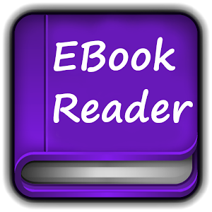 Xgreader (ebook Reader) For Android Choiliengcom