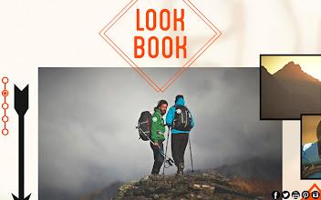 Photo: http://www.awwwards.com/web-design-awards/quechua-look-book-spring-summer-13