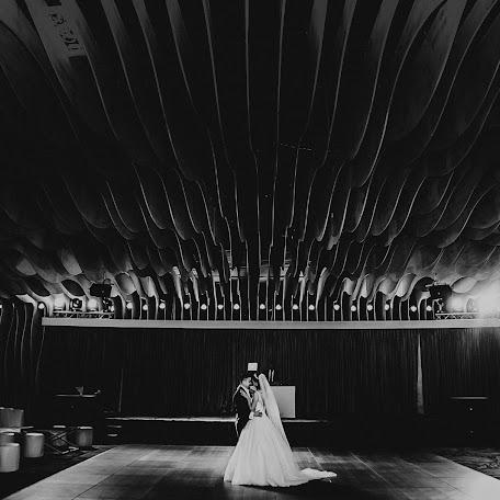 Fotógrafo de bodas Carlos Vera (carlosvera). Foto del 23.12.2017