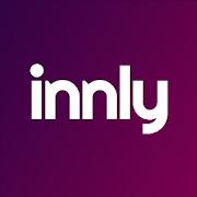 Innly