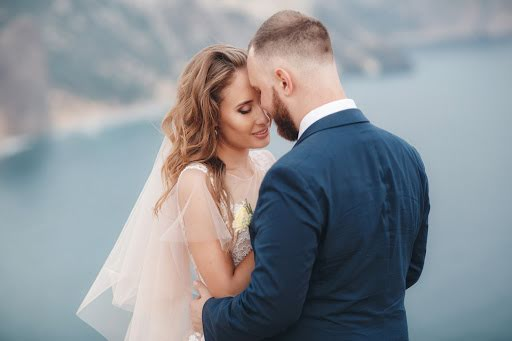 Wedding photographer Yuriy Golyak (golyak). Photo of 10.10.2016
