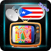 Channel Sat TV Puertorico