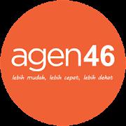 App Agen46 Mobile APK for Windows Phone