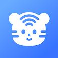 TigerMom - Parental Control