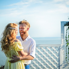Wedding photographer Stas Poznyak (PoznyakStas). Photo of 15.03.2016