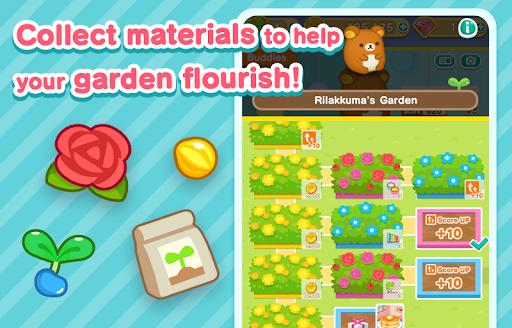 SUMI SUMI : Matching Puzzle android2mod screenshots 13