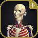 ヒューマン・アナトミー・アトラス2020: 3Dによる完璧な人体