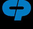 logo Colgate-Palmolive