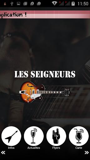 生活必備免費app推薦 Les Seigneurs線上免付費app下載 3C達人阿輝的APP