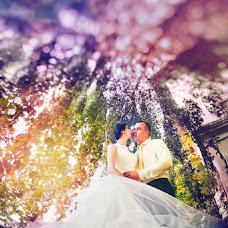 Wedding photographer Nataliya Kanavalova (Nata646464). Photo of 23.09.2014