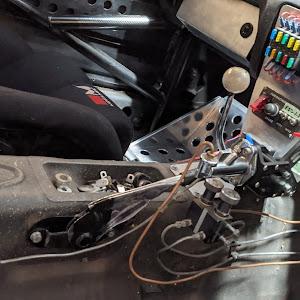 フェアレディZ S30型のカスタム事例画像 ソウヤ@道楽者のGarageLifeさんの2020年11月06日19:08の投稿
