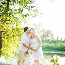 Wedding photographer Elena Sterkhova (SterhovaElena). Photo of 05.08.2016