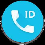 Caller ID + Block Icon