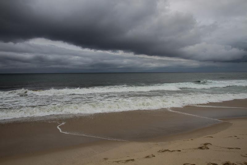 Cape Cod di BlackPuffin