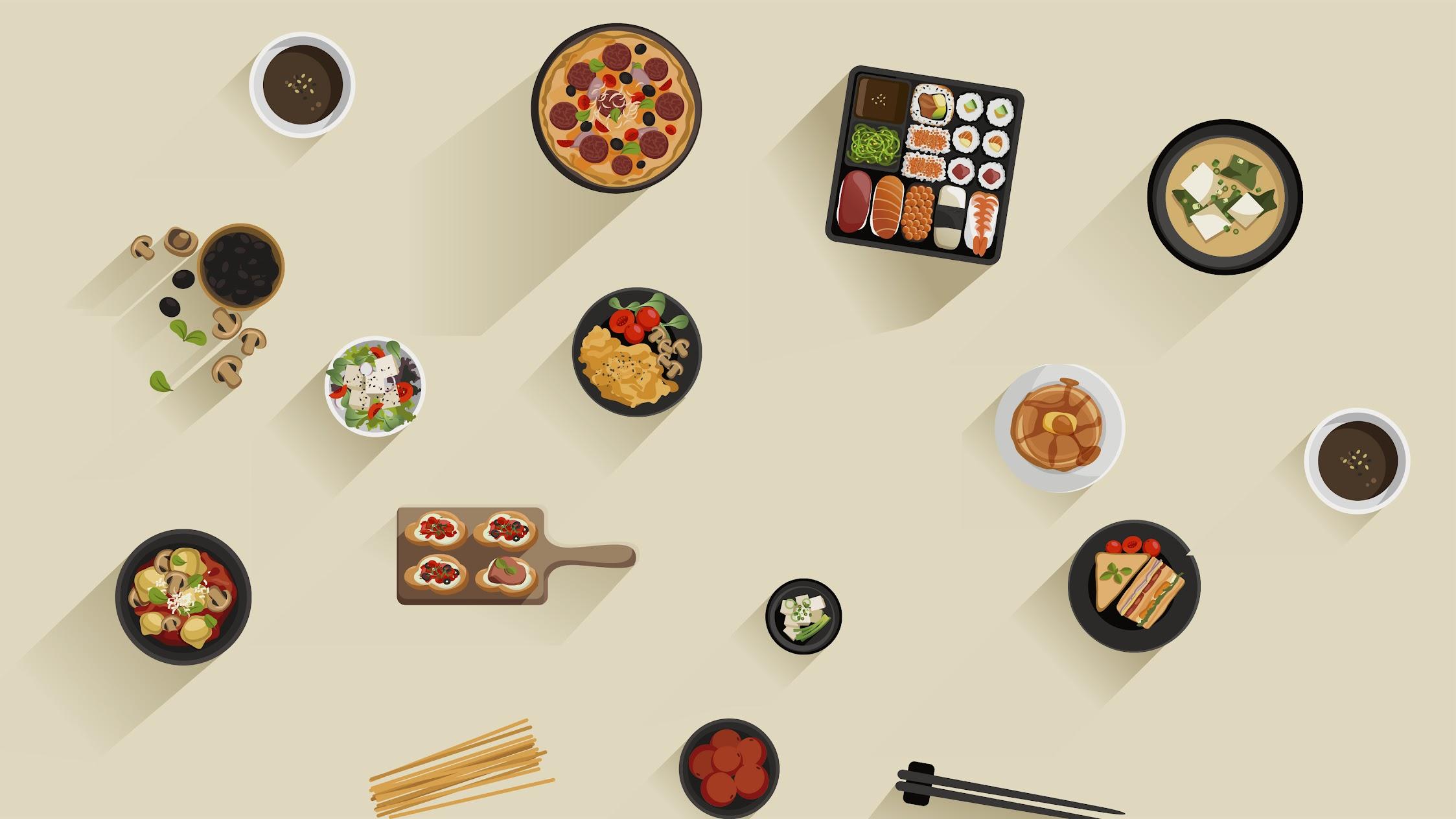 Foodpanda GmbH
