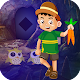 Kavi Escape Game 565 Carrot Boy Rescue Game Download for PC Windows 10/8/7