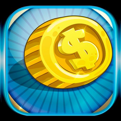 Online casino spiele gratis roulette