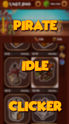 LootMaster: Idle Incremental Clicker RPG Prizes apkdebit screenshots 8
