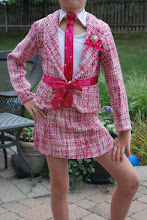 Photo: To buy (CSD -Work it) email me at Pam@Act2DanceCostumes.com    $125 Qty (1)   Size (1) Child Large  Blazer, Skirt, Spankies, Cami, Tie     Shipping $10 plus 3%paypal fee to US.  International shipping please email full address for quote. Returns within 7 days of receipt in same condition.  CSDLH