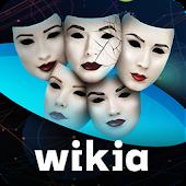 Wikia: Pretty Little Liars