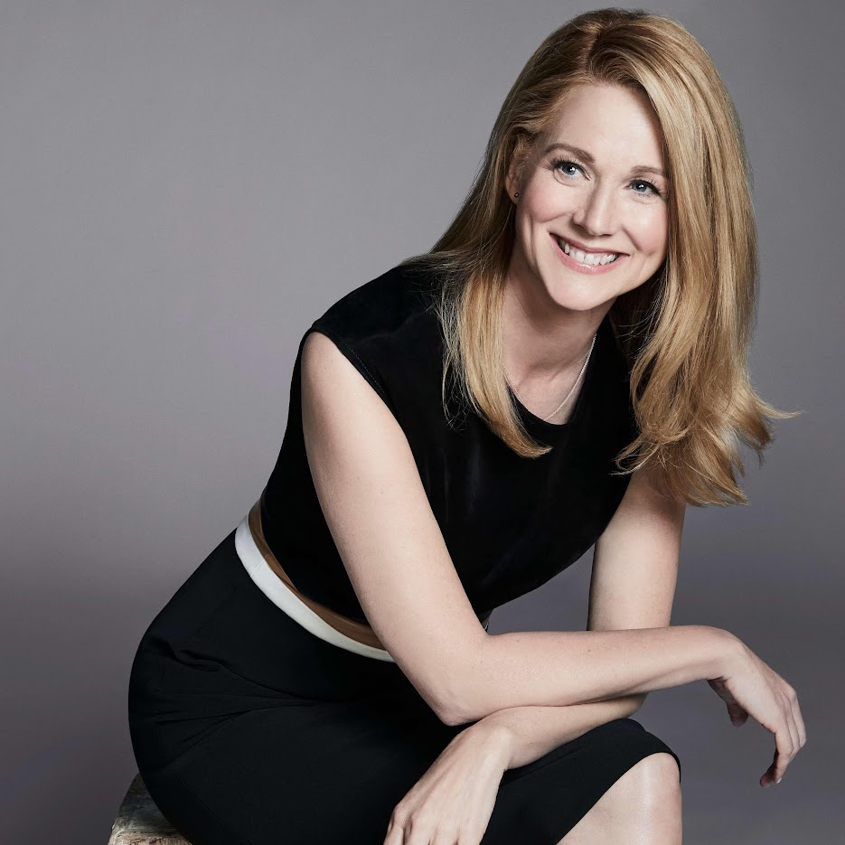 A Tribute to Laura Linney
