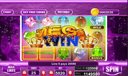 juegos de casino heart of vegas