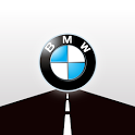BMW Roadside icon