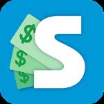 Shopkick - Earn Rewards & Get Free Gift Cards 5.5.31