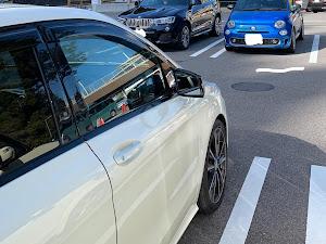 Bクラス W246のカスタム事例画像 mizuzuさんの2020年01月02日16:43の投稿
