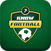 KnowFootball