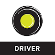 Ola Driver apk