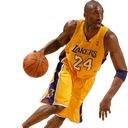 NBA Kobe Bryant Wallpapers Black Mamba NewTab