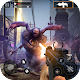 Zombie Shooting Killing The Apocalypse 3D