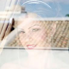 Wedding photographer Filippo Quinci (quinci). Photo of 07.09.2016