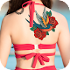 Tattoo On My Photo - Tattoo Photo Editor & Maker APK
