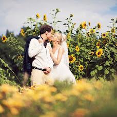 Wedding photographer Katerina Turlo (Inya). Photo of 24.03.2013