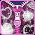 Diamond lock screen. file APK for Gaming PC/PS3/PS4 Smart TV