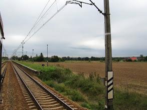 Photo: Czerna Mała