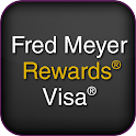Fred Meyer Rewards® Visa® icon